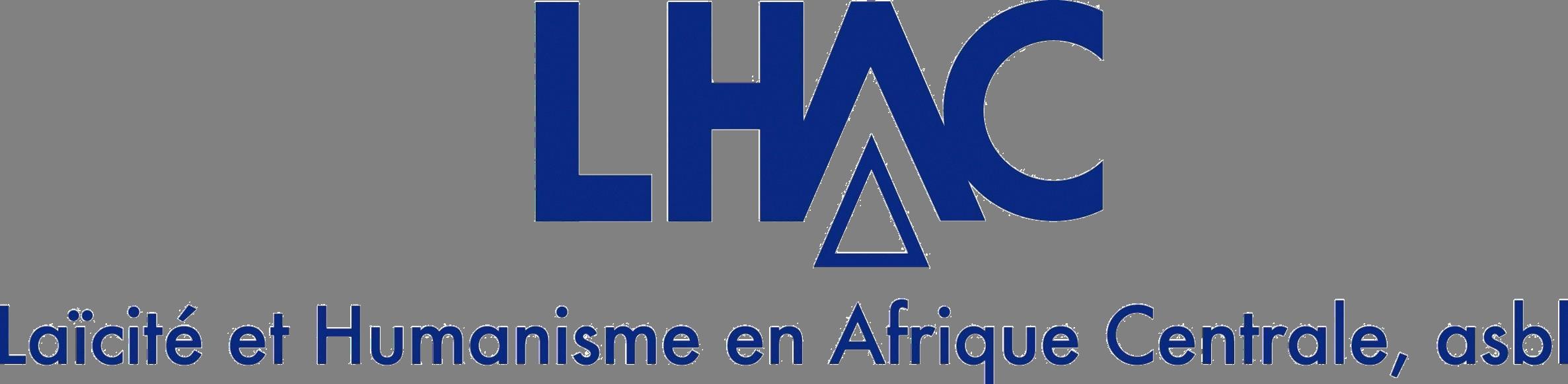 Laïcité et Humanisme en Afrique Centrale